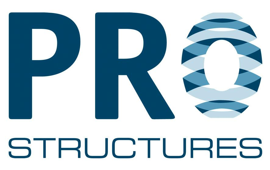 PRO Structures